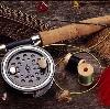 Охотничьи и рыболовные магазины в Захарово