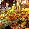 Рынки в Захарово