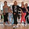 Школы танцев в Захарово